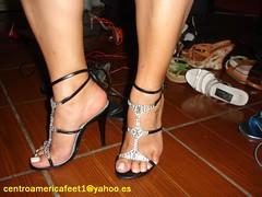 504039975_9aea34fe45_o (lyonslyonslyons) Tags: long toenails