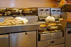 waffle house waffle irons
