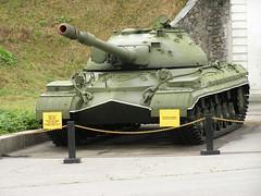 T-10 (ipernity.com/doc/d-f [hat Suckr verlassen]) Tags: tank ukraine kiev kyiv киев panzer ukraina waffe kiew україна київ украина t10 kijów kampfpanzer