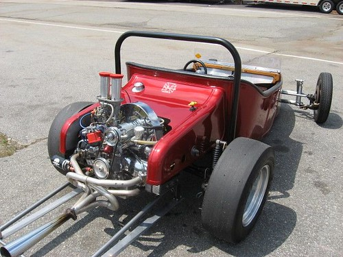 rear engine 2092767587_4c35de355b