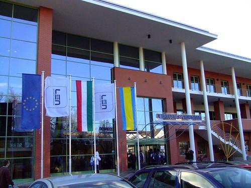 133. CE bazin scurt - Debrecen 2007 (13 -16 decembrie) 016