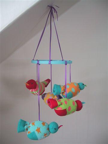 2126212651 8190e01712 Çorap oyuncaklar