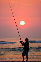 IMG_7795 (Ronny Ulltjrn) Tags: sunrise australien portmacquarie 2007