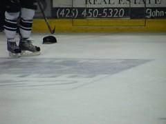 tbirds1215_0084 (Zee Grega) Tags: hockey whl tbirds seattlethunderbirds