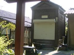 21船方神社_01