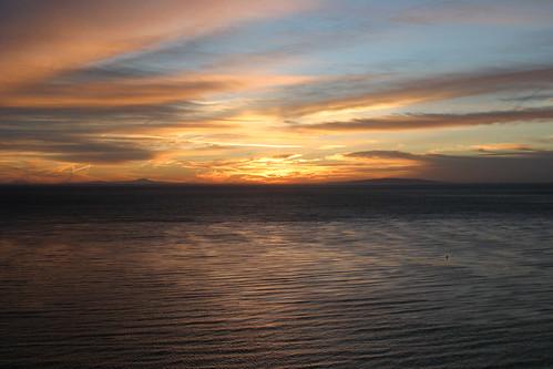 jan 1 2008 sunrise
