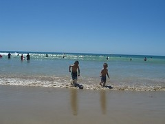 200712-Holiday@Lorne042 (liangxin168) Tags: holiday lorne 200712