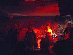 Live (torrione369) Tags: live norman trave deoverkant