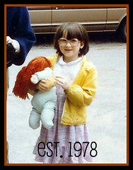 Est. 1978