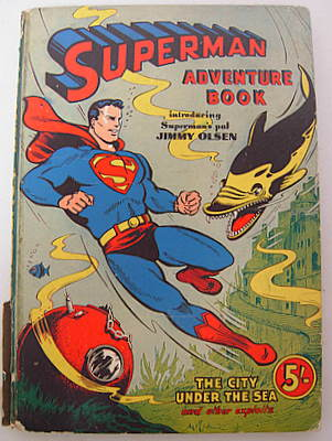 superman_adventurebook.jpg