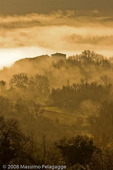 Brume Toscane 2 (Massimo Pelagagge) Tags: morning summer italy panorama tree misty fog sunrise landscape landscapes europa europe italia alba country hill campagna tuscany campo toscana terra toscane luce paesaggio colline italians toskana tuscan italianlandscape senese beautifullandscapes nebia 35faves paesaggiotoscano italylandscapes favemegroup3 diamondclassphotographer megashot italylandscape betterthangood paesaggiotoscana massimo1959 paesaggitoscani tuscanylandscape tuscanylandscapes italyphotography massimopelagagge tuscanyphotos paesaggitoscana tuscanyphoto landscapeofitaly landscapeinitaly landscapeofthetuscany tuscanylandscapeitaly tuscanyitalypictures tuscanyphotography paesaggiotuscano