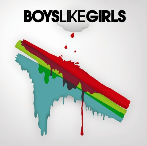 boysLikeGirls
