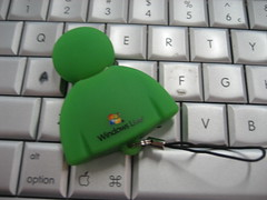 windows live usb