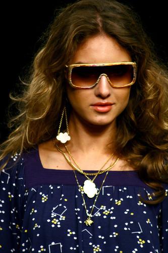 fashion rio 05