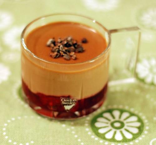 chokladhallonpannacotta-2