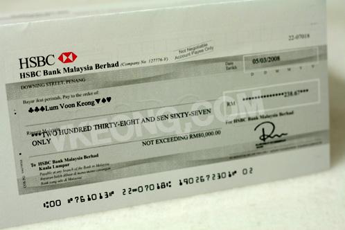 nuffnang cheque payout