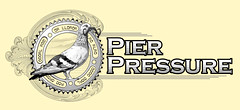 PierPressure.jpg