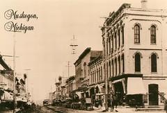 Western & Jefferson 1888