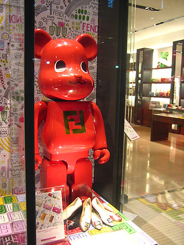 8t_bearbrick_fendi02