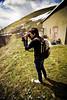 ~~ A life of photographer ~~ (Julien Ratel ( Júllí Jónsson )) Tags: life sky mountain montagne canon photo photographer wideangle ciel eos350d vie photographe 50mmf18 lapeyrouse blueju38 julienratel rubspic cyrilbreton julienratel2008 pasdemusiqueaujourdhui