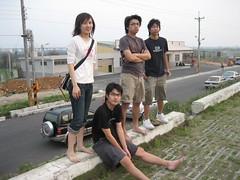 IMG_1346 (Philippe Lin) Tags:   taichungcounty taichungcity