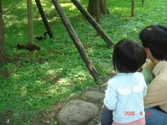 baby2008_0426_092959AA