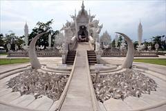 20080401_1132. Wat Rongkhun (วัดร่องขุ่น)