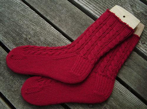 vknit_socks_91