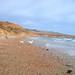 Sellick's Beach