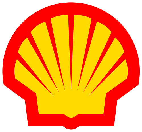 Shell overhoop met Greenpeace en Obama