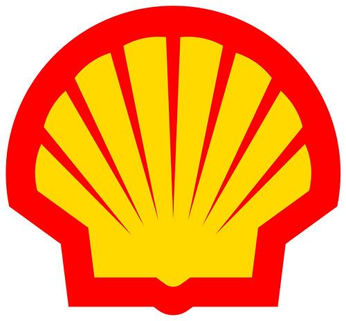 Shell overhoop met Greenpeace en Obama