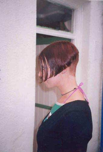 """Search Results for """"Womans Short Haircut For 2013"""" – Black ..."""