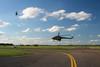 IMG_4966 (Aleksei Smoljanitski) Tags: kecskemet airshow 2010 repulonap