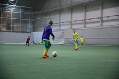 IMG_1675 (tindemus) Tags: ilves p08 värit jalkapallo hipposhalli