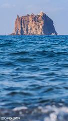 Strombolicchio (P8142282_9x16_1280) (dr_cooke) Tags: stromboli sicily sicilia italy italia mar sea rock roca lighthouse faro