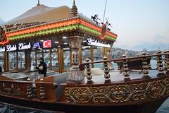 Istanbul 7 366 (Krasivaya Liza) Tags: istanbul7 istanbul turkey turkish travel culture cultural europe nikon