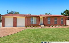 2 Moolana Parade, South Penrith NSW