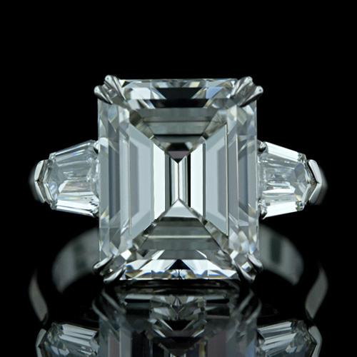 1242163605_8.07_Carat_Emerald_Cut_Diamond_Ring_Main_View_110-1-2388