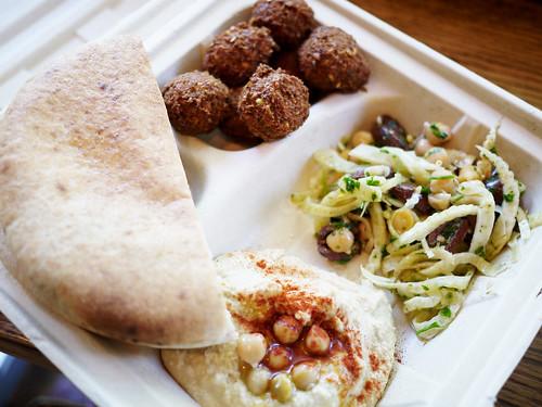 05-10 Ba'al Cafe