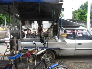5722566360 bccdb79525 o 101 Things to Do in Bangkok