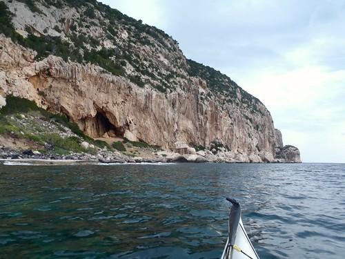 Grotta Biddiriscottai