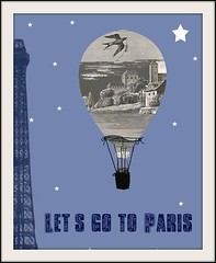 paris-nights-hot-air-balloon