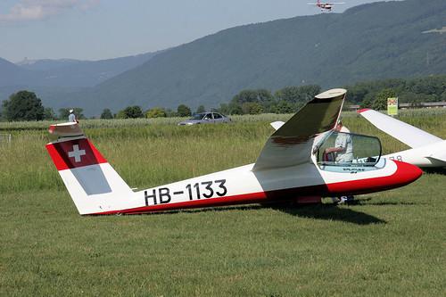 HB-1133