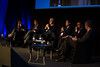 "panel discussion day two • <a style=""font-size:0.8em;"" href=""http://www.flickr.com/photos/38174696@N07/13086409285/"" target=""_blank"">View on Flickr</a>"