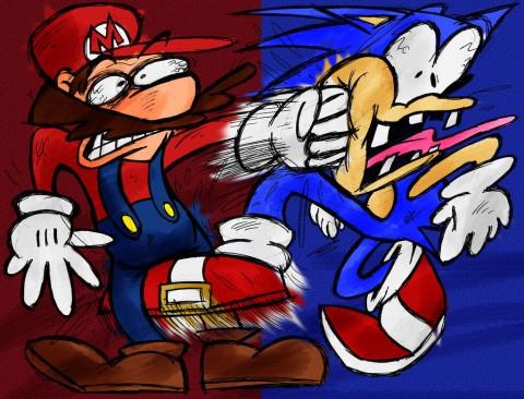 Resultado de imagen para que hacer cuando te enojas por los videojuegos