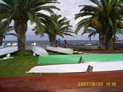 Campionato Italiano di Canottaggio - Marsala 2007 (RoBig) Tags: marsala canottaggio