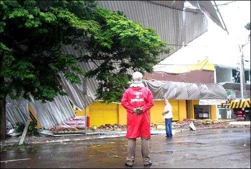 chuva-cobertura