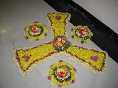 IMG_0217.JPG (abinash_tripathy) Tags: diwali pune rangoli zimbra