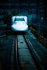 Deep blue: Shinkansen (manganite) Tags: blue color topf25 station japan digital train dark geotagged tokyo topf50 nikon asia tl platform tracks railway 日本 nippon 東京 d200 nikkor dslr toned vignette shinkansen nihon eki kanto tokyoeki 18200mmf3556 utatafeature manganite nikonstunninggallery challengeyou challengeyouwinner impressedbeauty aplusphoto date:year=2006 geo:lon=139766715 geo:lat=35679688 date:month=august date:day=20 format:ratio=32