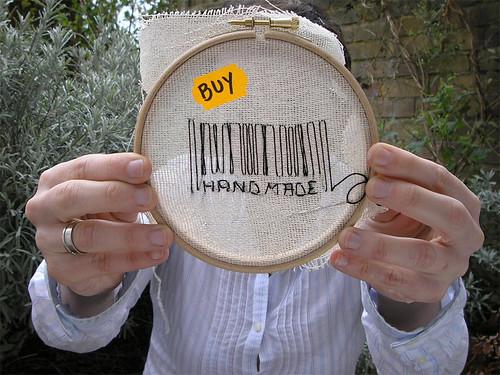 buy_handmade